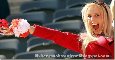 Muses du Mondial 2010-21.bmp