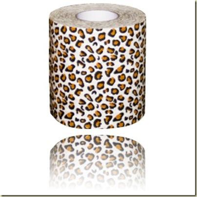 Papiers de toilette insolites-14