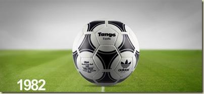 Ballon 1982