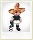 1970-mexique-thumb