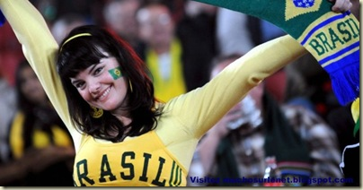 Supportrice sexy mondial 2010-95.bmp