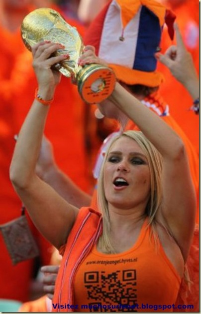 Supportrice sexy mondial 2010-1.bmp