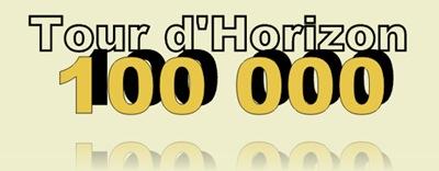 Tour d'Horizon 100 000 visites.bmp