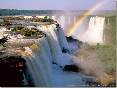 cataratas-do-iguacu [640x480]