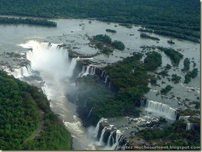 Foz_de_Iguaçu_27 [640x480]