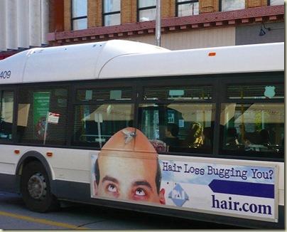 Peinture sur bus-10