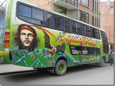 Peinture sur bus-11