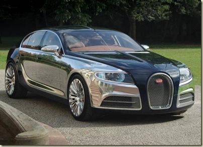Bugatti-Galibier-9