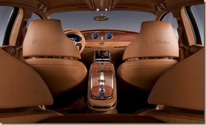 Bugatti-Galibier-10