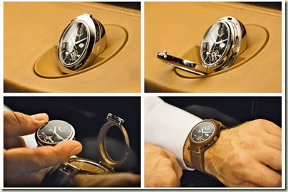 Bugatti-Galibier-14