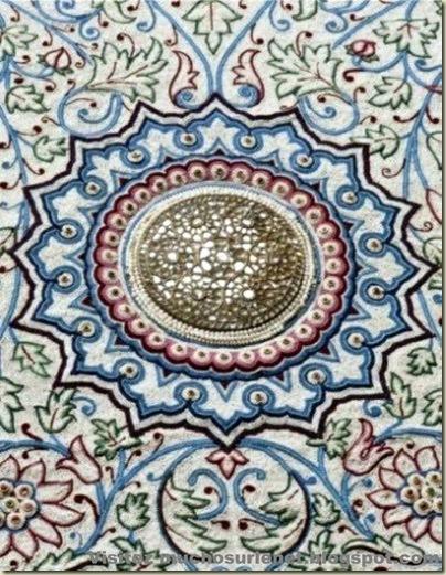 Baroda_le plus beau tapis du monde-2 [1600x1200]