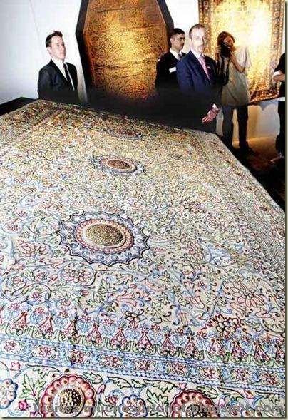 Baroda_le plus beau tapis du monde-5 [1600x1200]
