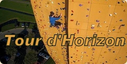 Mur d'escalade plus haut du monde-26