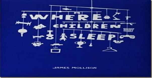 Quand  les enfants dorment