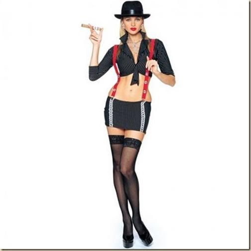 Hallowen-déguisement-de-charme-14