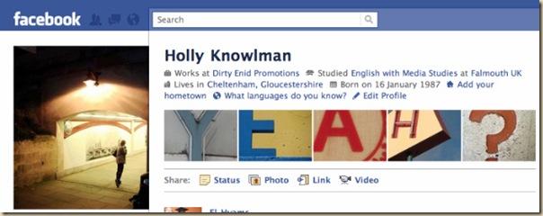 Facebook nouveaux profils créatifs-17
