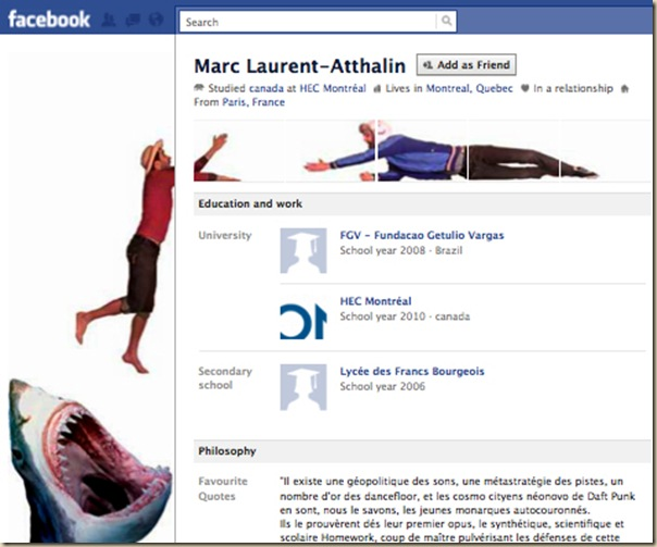 Facebook nouveaux profils créatifs-11