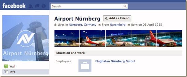Facebook nouveaux profils créatifs-15