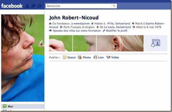 Facebook nouveaux profils créatifs-3