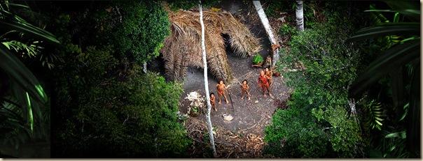 Les indiens isolés du Brésil.bmp-1