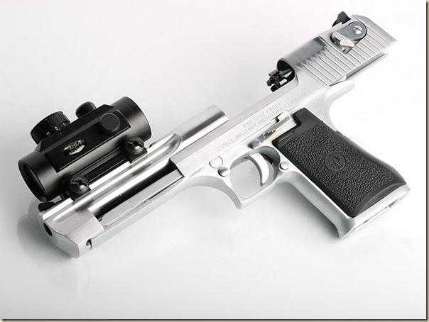 Armes (9)