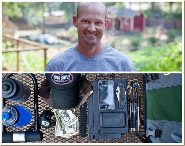 Jason Travis, videz-vos sacs sur 1tourdhorizon.com-20