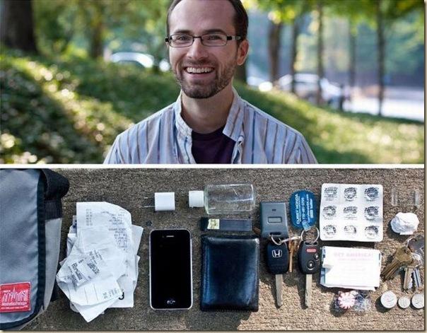 Jason Travis, videz-vos sacs sur 1tourdhorizon.com-5