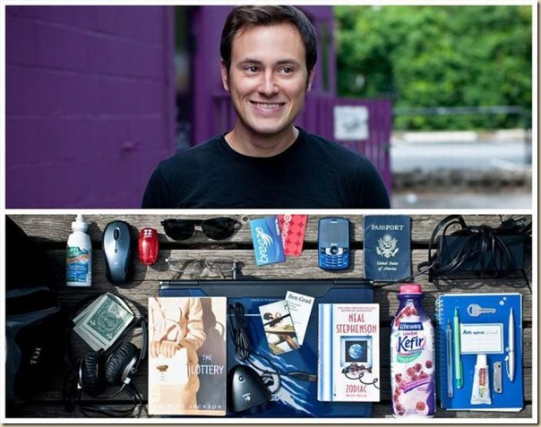 Jason Travis, videz-vos sacs sur 1tourdhorizon.com-17