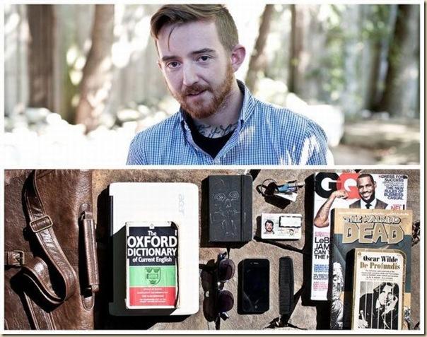 Jason Travis, videz-vos sacs sur 1tourdhorizon.com-27
