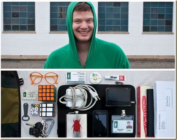 Jason Travis, videz-vos sacs sur 1tourdhorizon.com-105