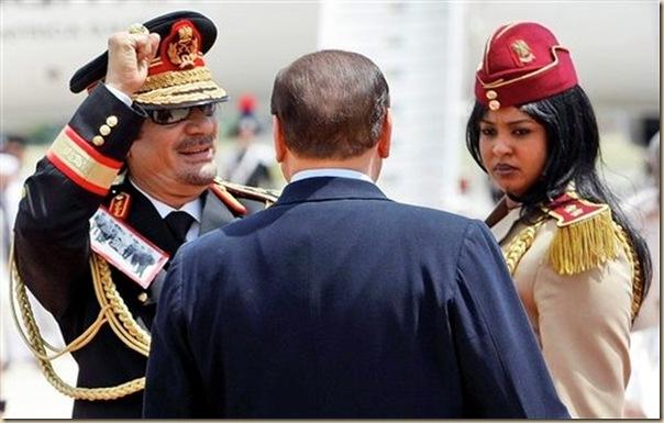 Les Amazones de Kadhafi-9