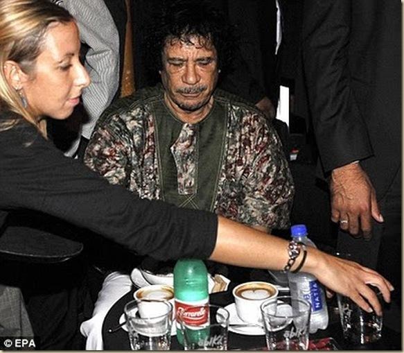 Les Amazones de Kadhafi-43