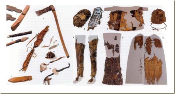 Pièces de l'équipement d'Ötzi .bmp-1
