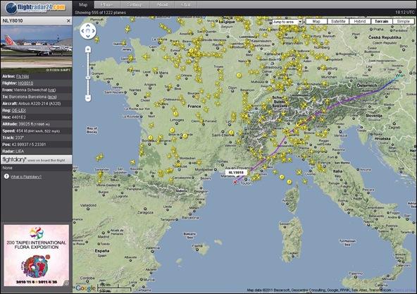 Flightradar24.com sur 1tourdhorizon.com.bmp