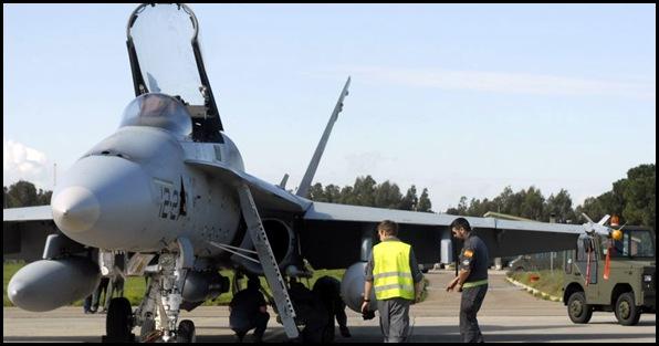 F-18.bmp