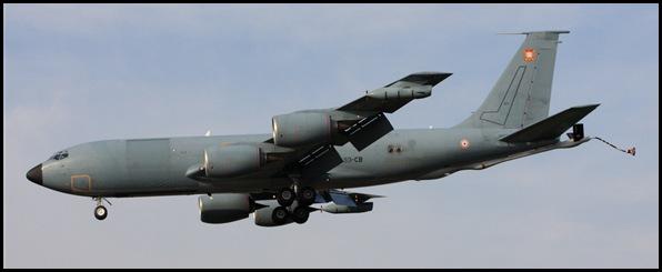 C-135 FR