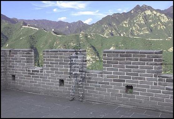 L'art de Liu Bolin sur 1tourdhorizon.com-4