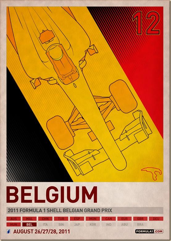 Serie d'affiche F1 - sur 1tourdhorizon.com-12