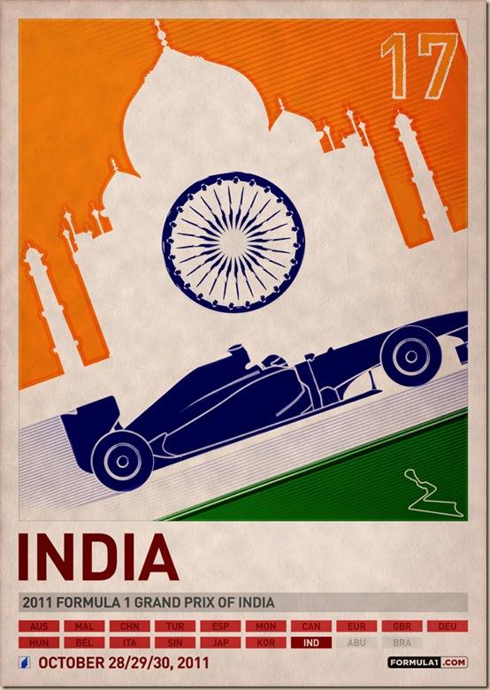Serie d'affiche F1 - sur 1tourdhorizon.com-17