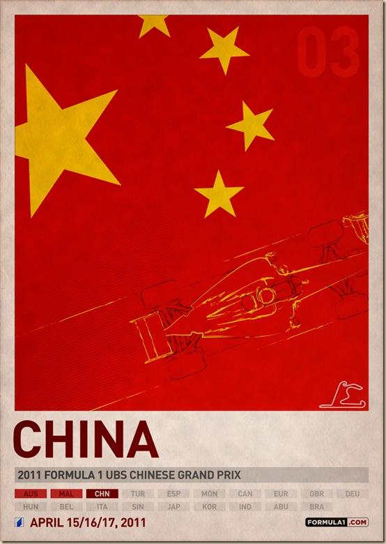 Serie d'affiche F1 - sur 1tourdhorizon.com-3