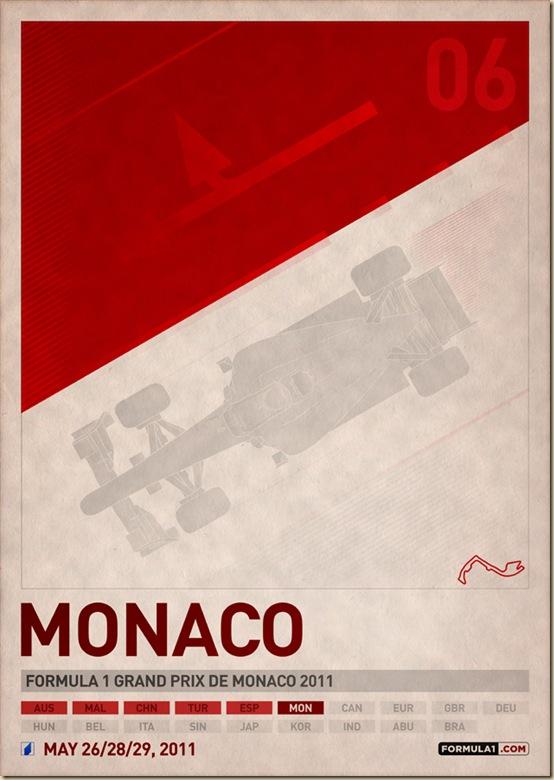 Serie d'affiche F1 - sur 1tourdhorizon.com-6