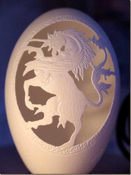 Gary LeMaster incroyable sculpteur d'œufs sur 1tourdhorizon.com-2