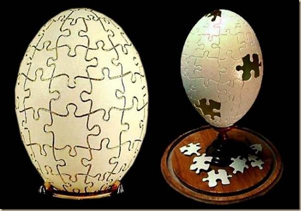 Gary LeMaster incroyable sculpteur d'œufs sur 1tourdhorizon.com-5