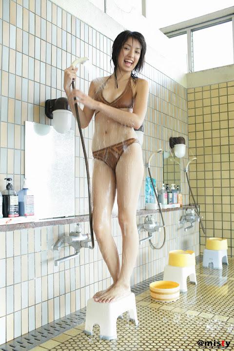 南明奈, みなみ あきな, Akina Minami 214_290329_c005f5d71298f81.jpg