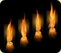 4.velas
