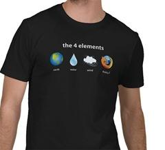 camiseta-firefox-4elemento