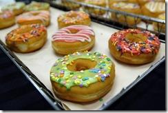 donutsrampant604-thumb