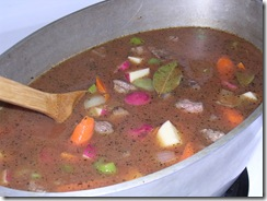 beef stew7