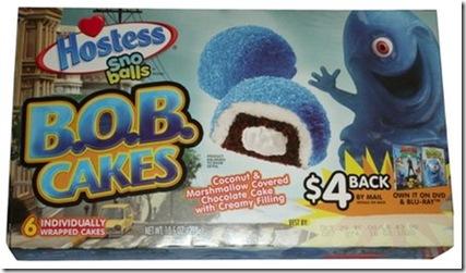bobcakes