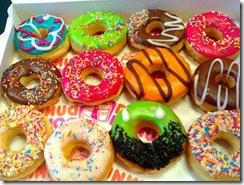 doughnut%20day